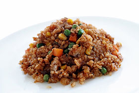 R_kuctup-chickenrice-w300p.jpg