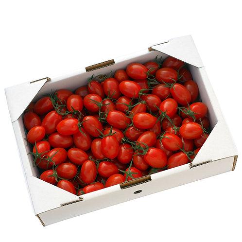 ハッピートマト1kg箱(約80個~120個)