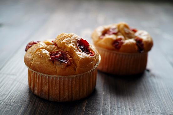 R_dry-muffin-w850p.jpg