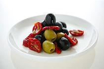 R_dry-olivesalda-w300p.jpg