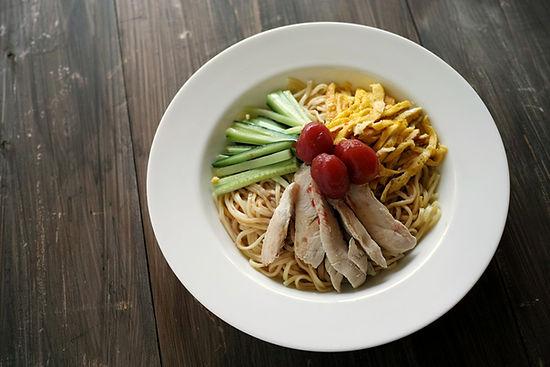 R_pickels-冷麺-w850p.jpg