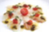 R_pickels-carpaccio2-w300p.jpg