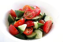 R_fresh-cucumbersalad2-w300p.jpg