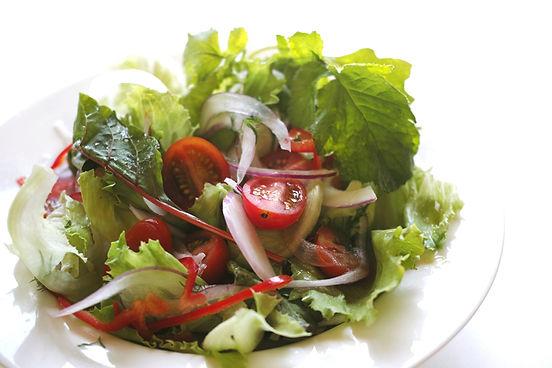 R_fresh-salad-w850p.jpg