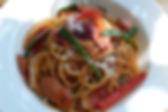 R_kuctup-ナポリタン-w300p.jpg