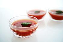 R_juice-chili-w300p.jpg