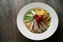 R_pickels-冷麺-w300p.jpg