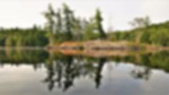 ashby-lake-2650293_1920.jpg