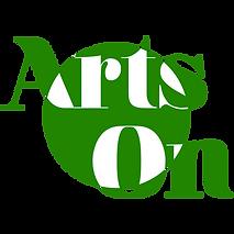 artson logo.png