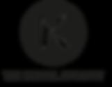 koppelcentral_logo.png