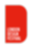 LDF_Logo_New_Red.png