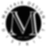 MDD_Social+Media.png