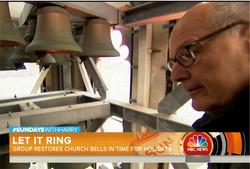 Bells_Today_Web05