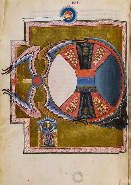 Hildegard-of-Bingen_Liber-Divinorum-Oper