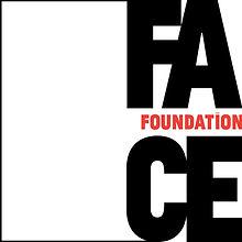 Logo_FACE_Foundation.jpg