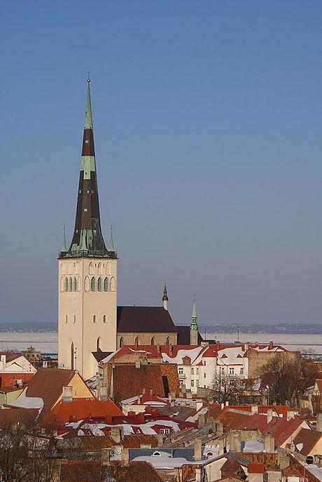 514px-Tallinna_Oleviste_kirik.jpg