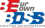 BE Logo Final.png