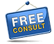 Free Consultation: Labelle Professional Braid Salon & Beauty Supply