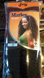 Beauty Supply Store | Labelle Professional Braid Salon & Beauty Supply