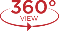 360 View: Labelle Professional Braid Salon & Beauty Supply