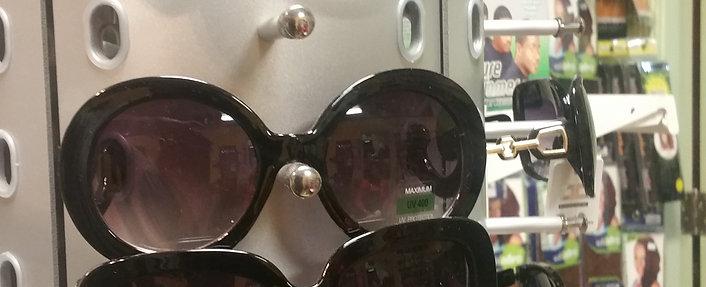 Women & Men Glasses