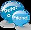 Refer A Friend: Labelle Professional Braid Salon & Beauty Supply