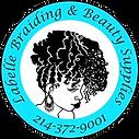 Labelle Braiding & Beauty Supplies <ADDRESS> 3936 S Polk St # 112 Dallas, Texas 75224