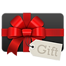 Gift Card @ Labelle Professional Braid Salon & Beauty Supply