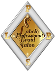 Labelle Professional Braid Salon & Beauty Supply