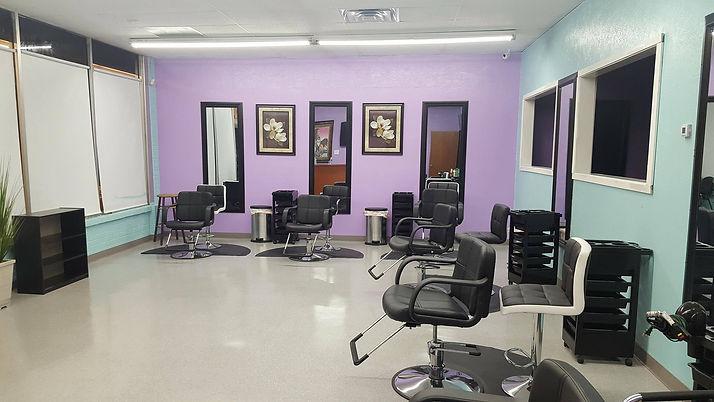 LaBelle Braiding & Beauty Supplies 3936 S Polk St #112, Dallas, TX 75224