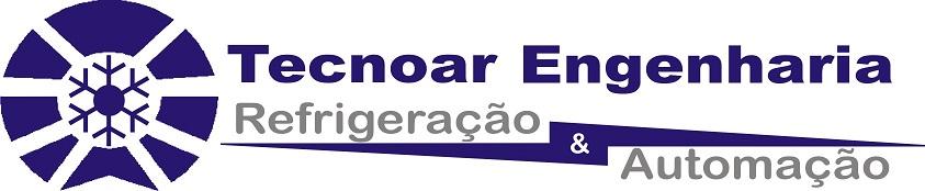LOGO TECNOAR ENG REV4