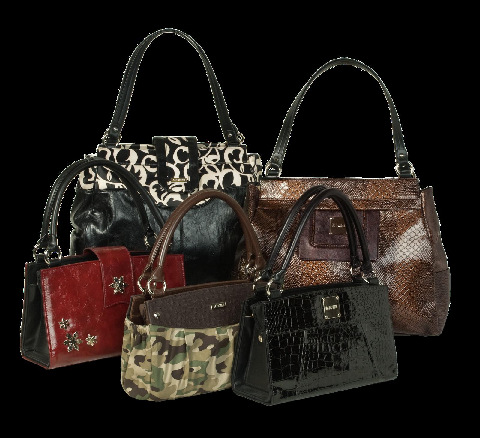 Shop Women Bags!
