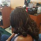 Labelle Professional Braid Salon & Beauty Supply