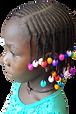 LaBelle Braiding & Beauty Supplies