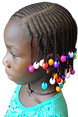 LaBelle Braiding & Beauty Supplies