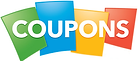 Coupons: Labelle Professional Braid Salon & Beauty Supply