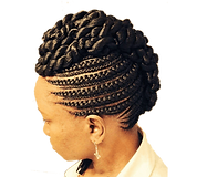 LaBelle Braiding & Beauty Supplies 3936 S Polk St #112, Dallas, TX 75224