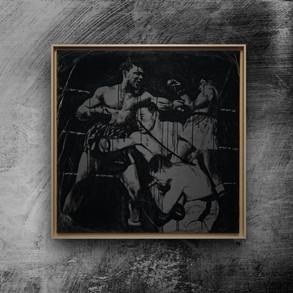 Yvon Durelle vs Archie Moore (Underdogs)