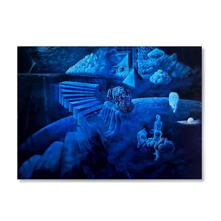 Le secret du Sphinx