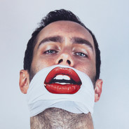 Embrasse moi... (Pierre-Emmanuel)