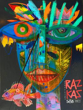 RazKaz