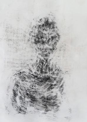 Radiographies I