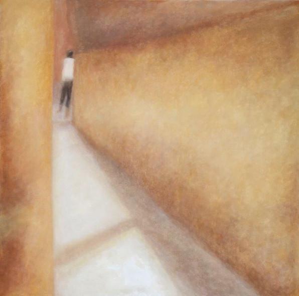 Passage
