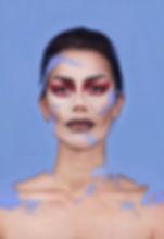 Portrait Elvire.jpg