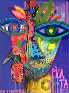 PicaTa