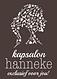 kapsalon_hanneke_logo-01.png