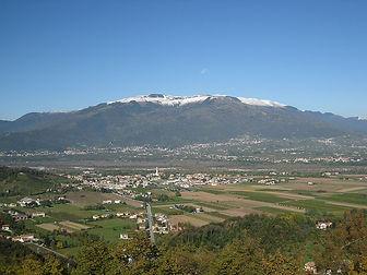 Il-Monte-Cesen.jpg
