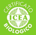 logo-icea-certificato-biologico.png