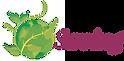 Logo saving + mondo.png