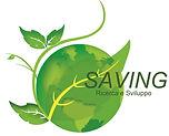 Logo Saving con scritta.jpg